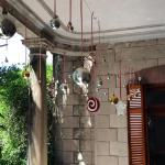 Hotel Pictures: Casona La Ruchi, Tigre