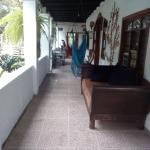 Hotel Pictures: Hotel ecopoint minca, Minca