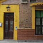 Fotografie hotelů: Complejo EL TU.CU. TUCU., San Miguel de Tucumán
