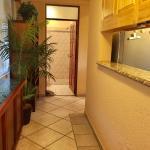 Hotel Pictures: Presidential Suites 1, Playa Flamingo