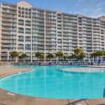 Barefoot North Tower - 207,  Myrtle Beach