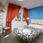 Hotel Pictures: Diagonal Mar Apartment (E4), Barcelona