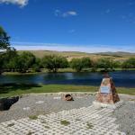 Hotellikuvia: Brisas Del Chimehuin, Junín de los Andes