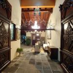 Hotel Boutique San Antonio, Xalapa