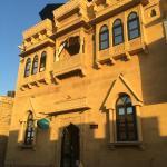 HosteLaVie - Jaisalmer, Jaisalmer