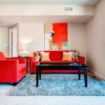 Global Luxury Suites at Pentagon City North, Arlington