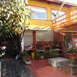 Hotel Pictures: Cabañas Marysol, Los Vilos