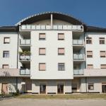 Mala Italia Apartments,  Wrocław