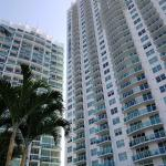 Biscayne Bay Exclusive by Yourent,  Miami