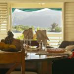 Yacht Club View Apartment,  Montego Bay