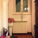 Casa Menicucci,  Perugia