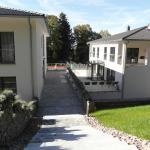 Hotel Pictures: Tennispark Badenweiler, Badenweiler