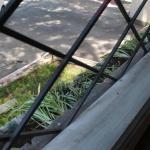 ホテル写真: Moratta -Ciudad de Mendoza-, メンドーサ