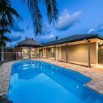 酒店图片: Gold Coast Family Oasis, 黄金海岸