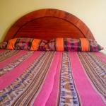 Hotel Pictures: Qala Uta Hostal, Comunidad Challapampa