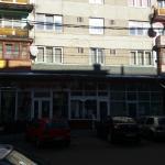 Apartament Viseu De Sus,  Vişeu de Sus