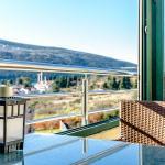 Novip Apartments, Herceg-Novi