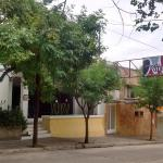 Φωτογραφίες: Villa Mery, Mina Clavero