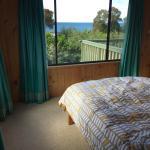 Photos de l'hôtel: Beachcroft, Coles Bay