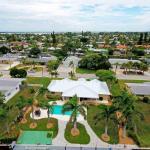 Palm Paradise 518 71st, Holmes Beach