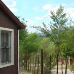 Hotelfoto's: Cabañas Incayuyo, Valle Hermoso