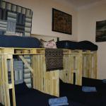Hostel Regulus, Tbilisi City