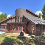 Spicewood Lodge,  Breckenridge