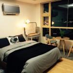 Seoul Away Apartment,  Seoul
