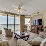 Crescent Shores - S 1206, Myrtle Beach