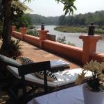 Vang Ngern River Resort,  Luang Prabang