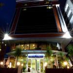 Hotel Sefa 2, Corlu