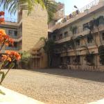 Hotel Royale Heritage,  Nashik