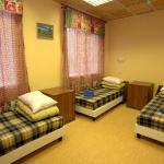 Hostel V gorode N,  Pskov