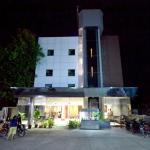 Hotel Sai Yatri,  Shirdi
