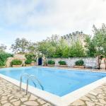 Todi Luxury Villa,  Todi