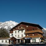 Hotel Vallecetta,  Bormio