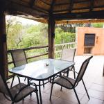 WildThingz Lodge, Polokwane
