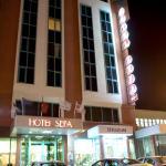Hotel Sefa 1, Corlu