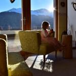 Zdjęcia hotelu: Apart Hotel Neier, Ladis