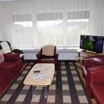 Hotel Pictures: Gästewohnung Kremer, Büchenbeuren