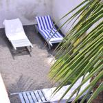 Summer Of Surf accommodation, Galle