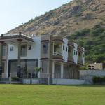 Virasat (A Perfect Holiday Home), Alwar