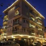 Am Suites And Service Apartments, Bangalore
