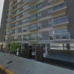 Hotel Pictures: Apartamentos Cari, San Isidro