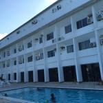 Hotel Marinas Tamandaré - Apartamento Particular, Tamandaré