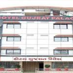 Hotel Gujrat Palace,  Ujjain
