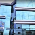New Rajdhani Hotel,  Vadodara