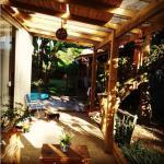 Casa com Piscina Campeche,  Florianópolis