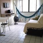 Apartamento No Ametista 2,  Maceió