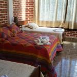 Hotel Pictures: El Encanto Sorata, Sorata